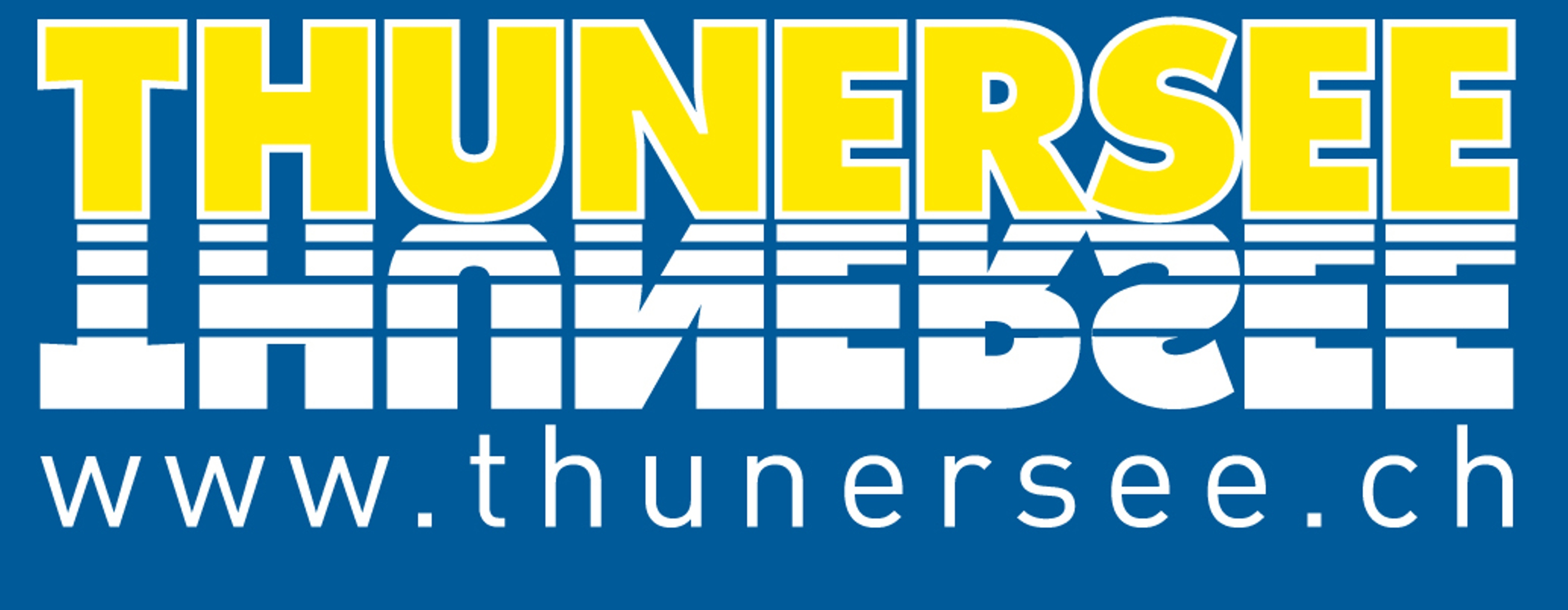 Logo Thunersee mit www.thunersee jpg