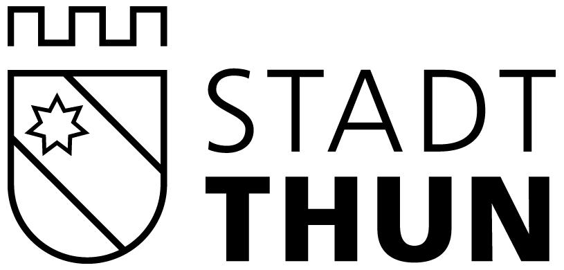 logo stadtthun a5