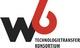 w6-logo